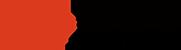 素食雷达logo
