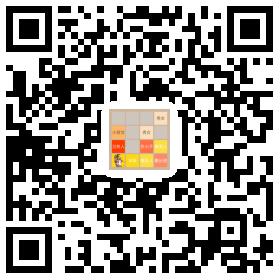2048芈月版APP下载二维码